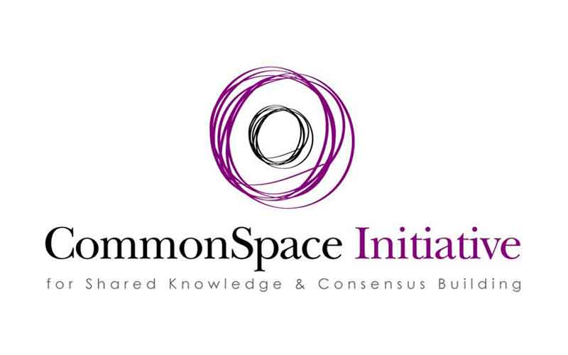 he Common Space Initiative