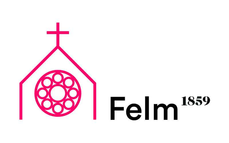The Finnish Evangelical Lutheran Mission (Felm)