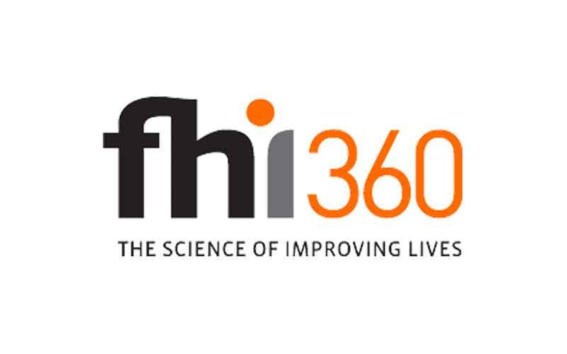 FHI360, Civil Society Programs (USA)