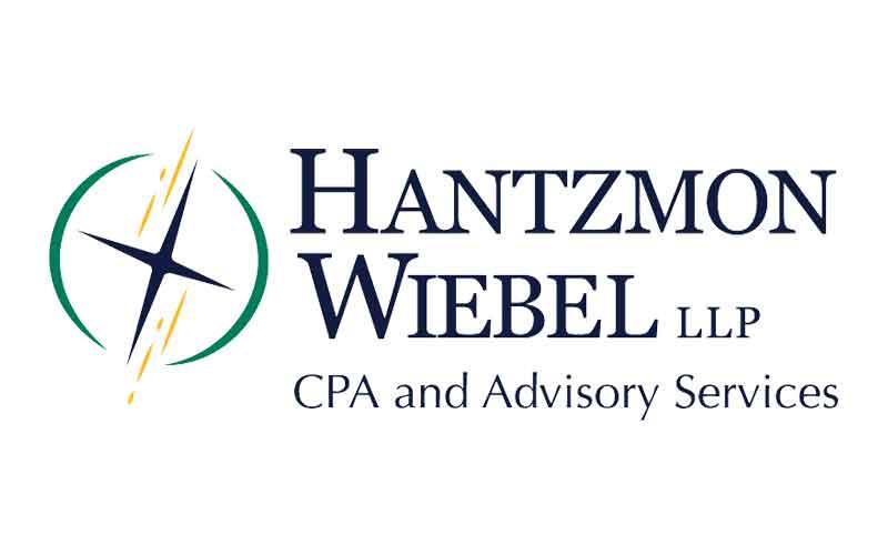 Hantzmon Wiebel