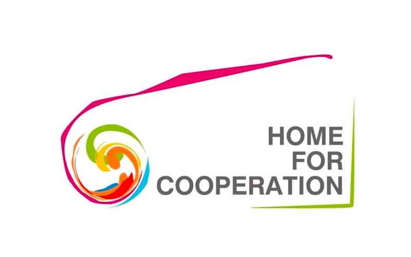 Home for Cooperation (Cyprus)