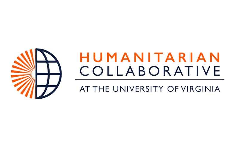 UVA Humanitarian Collaborative