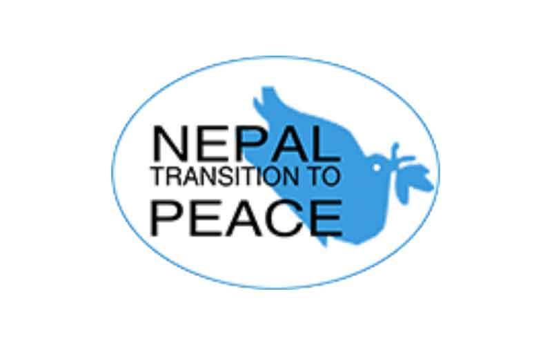 Nepal Transitions to Peace Initiative/Institute
