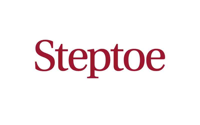 Steptoe and Johnson, LLP (Global)