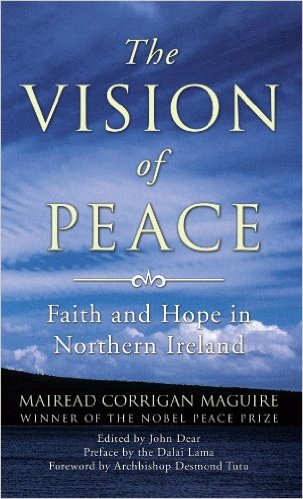 The Vision of Peace