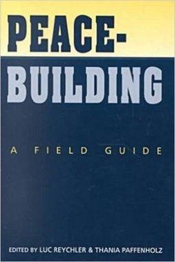 Peace-Building