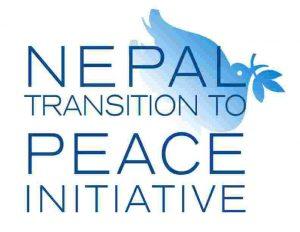 NTTP Logo