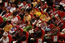 the-union-peace-conference-21rst-century-panglong_2