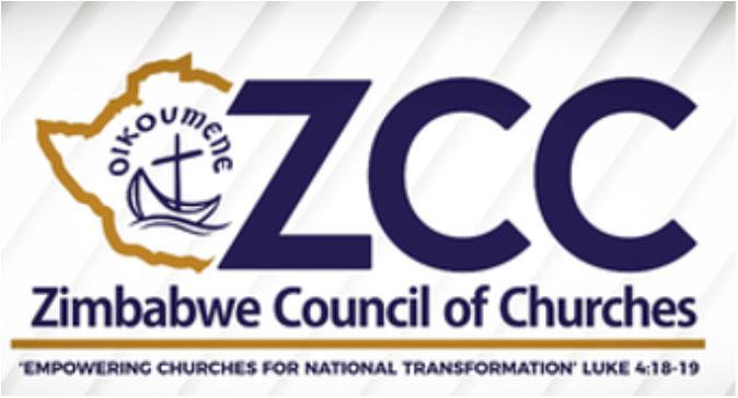 <i>Zimbabwe Council of Churches</i>