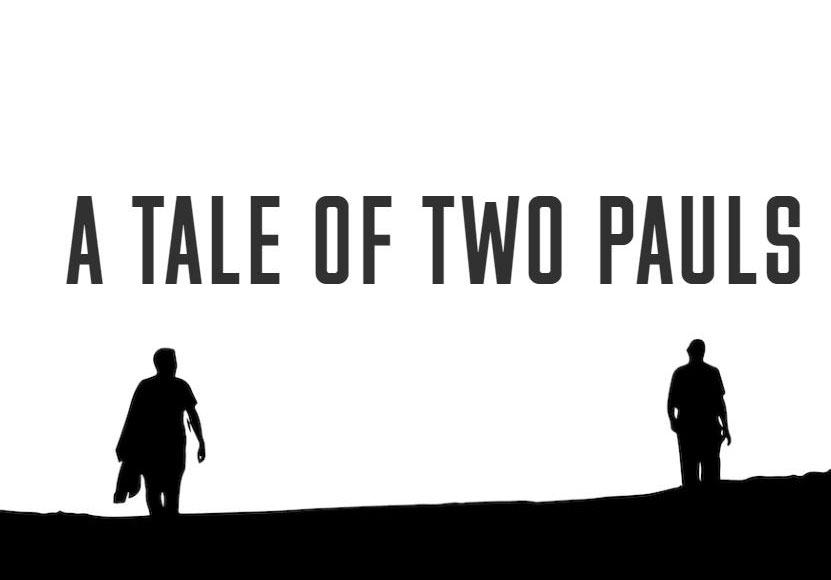 A Tale of Two Pauls: Examining the Limits of Reconciliation after the Rwandan Genocide